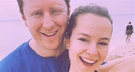Bridgit Mendler Gets Engaged to Longtime Love Griffin