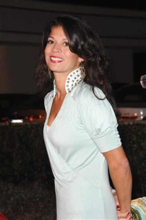 Dina Eastwood - Actor - CineMagia