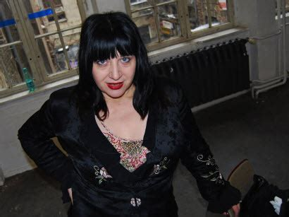 Poze Lydia Lunch - Actor - Poza 5 din 29 - CineMagia