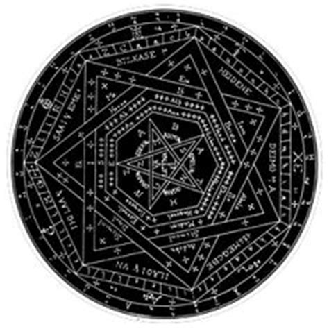 1000+ images about Sacred geometry and symbols on